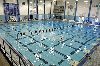 568e2644f8 The Villanova Swim Complex - Villanova University Athletics