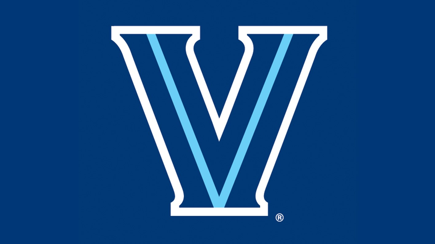 Baseball - Villanova University Athletics