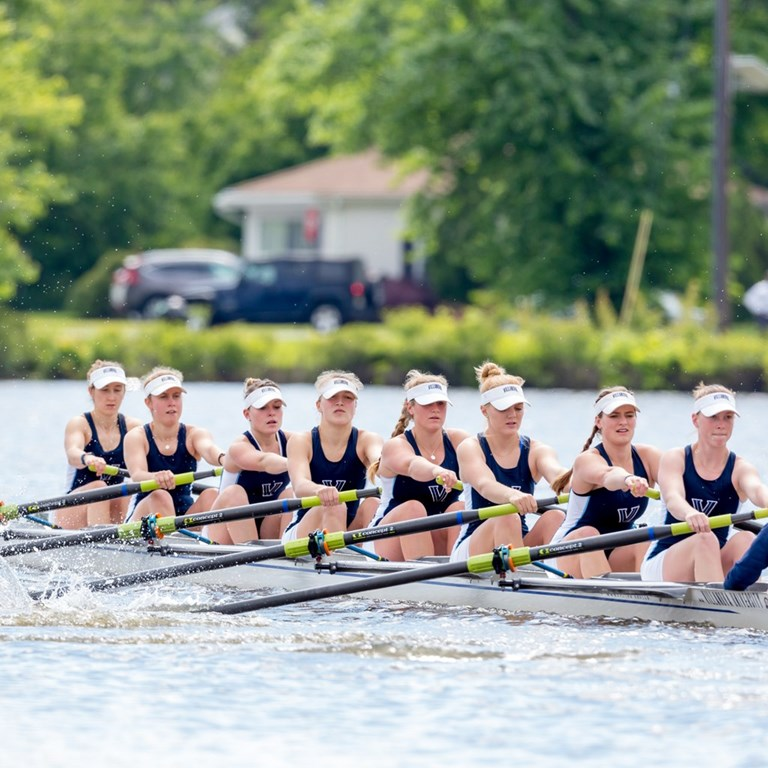 Image result for women rowing college